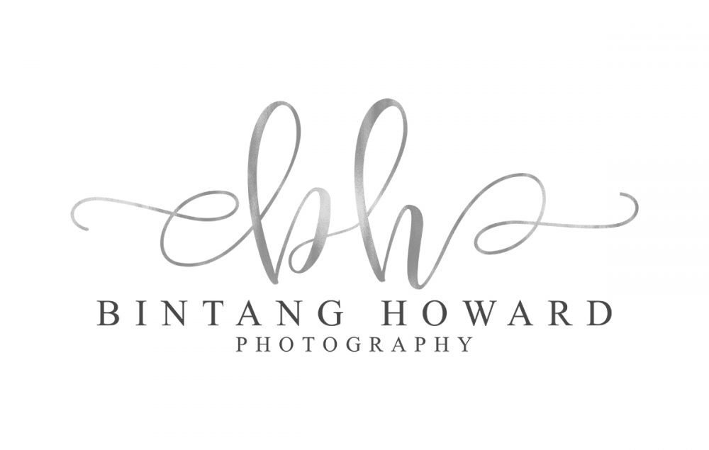 Bintang Howard Photography